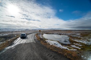 iceland-4549