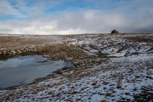 iceland-4564