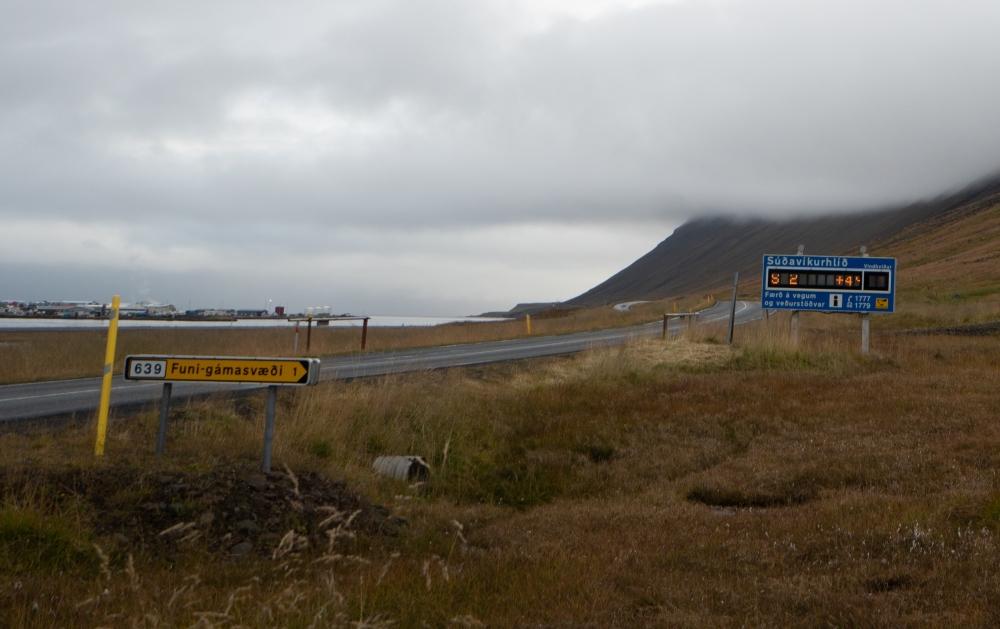 iceland-4640