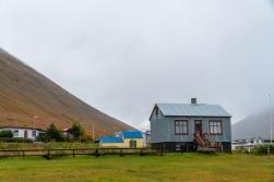 iceland-4662