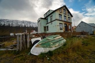 iceland-4669